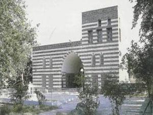 http://www.tayproject.org/imjpg/haber21/TarihiErdebil/r1.jpg